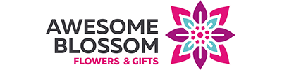 Awesome Blossom Flowers & Gifts